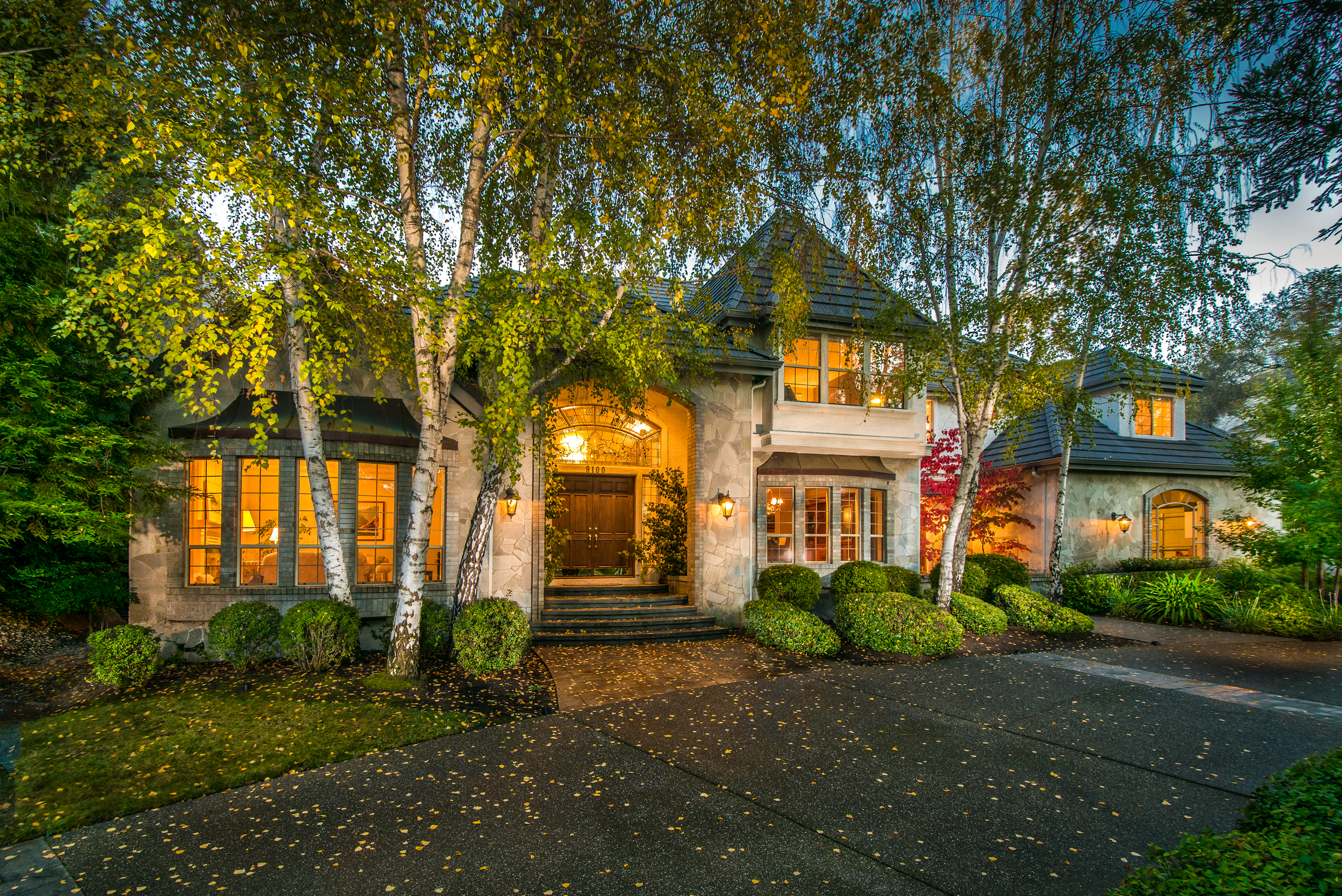 granite bay Zillow has 156 homes for sale in granite bay ca view listing photos, review sales history, and use our detailed real estate filters to find the perfect place.